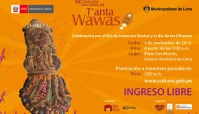 TANTAWAWAS 2016-WEB